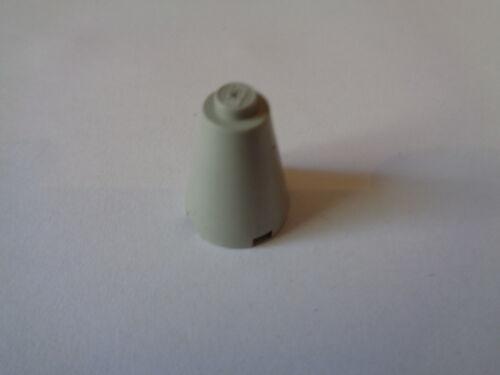 3942 choose color LEGO Brique Conique Brick Cone 2x2x2