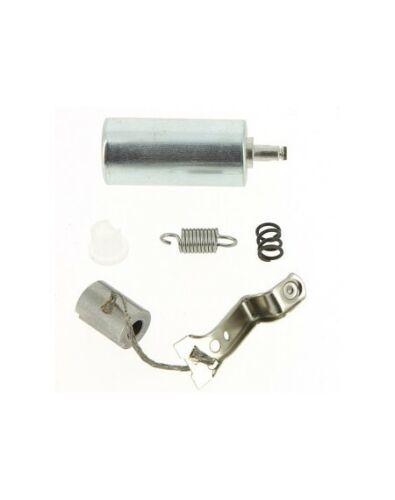 condensateur pour Briggs /& Stratton 294 628 Rupteur