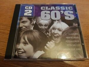 classic-60-039-s-CD-2