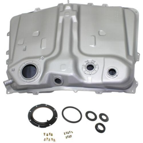Fuel Tank For RAV4 01-05