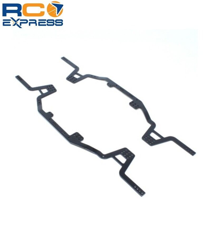Redcat Racing Chassis Main Frame Everest Gen7 RER13801