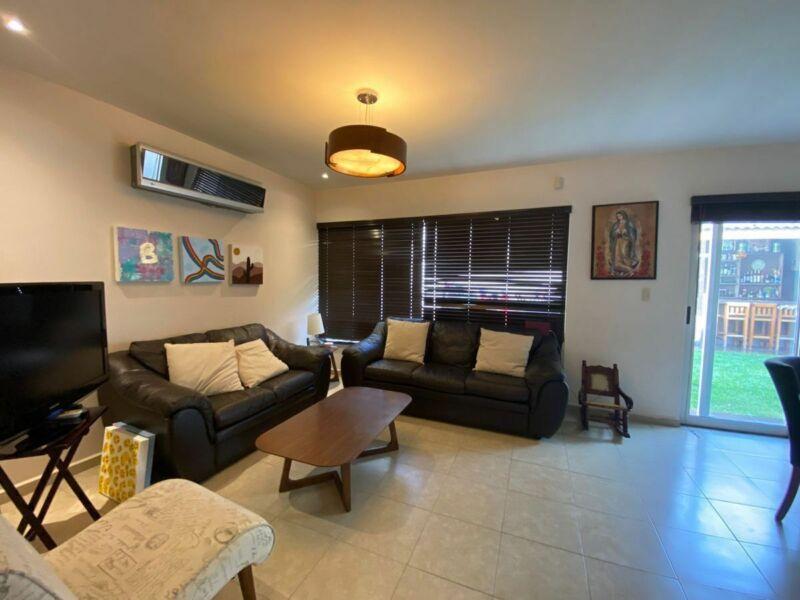 Casa en Venta en Vistancia en Zona Carretera Nacional