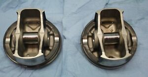2002-Ducati-Monster-900-Engine-Piston-Pistons-FREE-SHIPPING