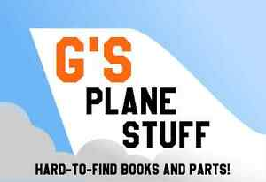ASINC Airshow 400 CVIS Install Manual