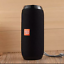 thumbnail 9 - Bluetooth Speaker Wireless Waterproof Outdoor Stereo Bass USB/TF/FM Radio LOUD