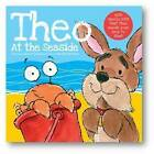 Theo at the Seaside by Jaclyn Crupi (Paperback, 2013)