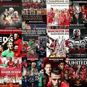 Manchester-United-Season-Review-DVD-Collection