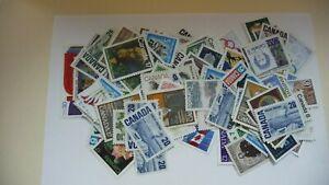 1937-timbres-neufs-sans-colle-valeur-20-00