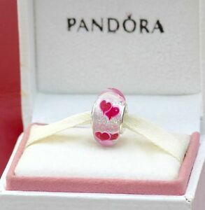 pandora charm 791649