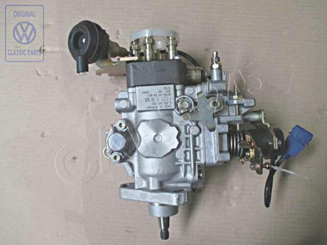 4d55t injection pump