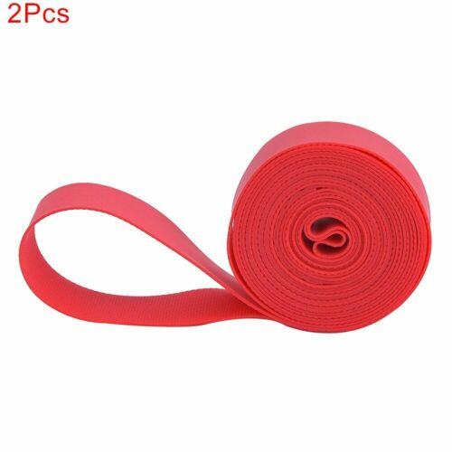 Bike Wheel Tire Tube Bicycle Tyre Liner Band Protector Wide Anti-puncture Tape