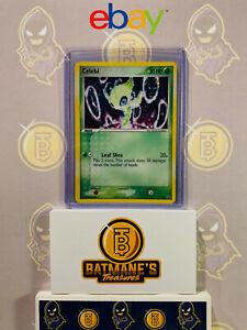 Celebi-029-NM-Near-Mint-Black-Star-Promo-Holofoil-Rare-Holo-Pokemon-Card