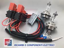 Kabel Reparatur Satz Rettungskit Body Computer Fiat Panda 169