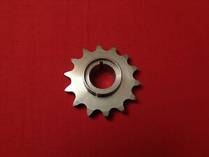 Antique Excelsior 1915-24 Engine Sprocket 14T, ref no: XH3081-A