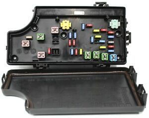 jeep patriot fuse box list 2016 2017 jeep patriot compass tipm totally integrated power fuse  2016 2017 jeep patriot compass tipm