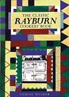 The Classic Rayburn Cookery Book by Louise Walker (Paperback, 1996)