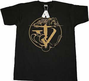 black-hip-hop-tijger-slang-t-shirt-with-TYGER-VINUM-gold-logo-women