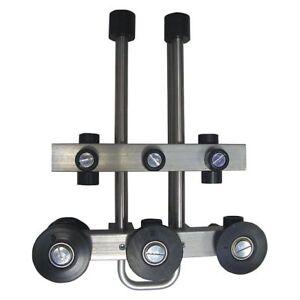 Combinaison-Rollformer