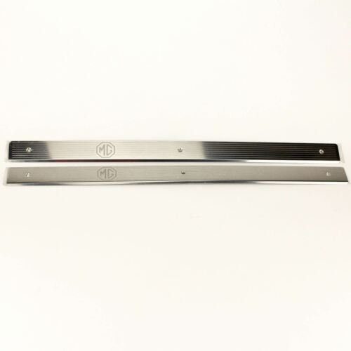 MGF-Seuil Plaque-Garde-Porte-EAP100790-Inc vis-Paire