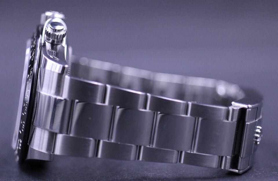 Rolex Daytona 116500LN – Klarlund 2019