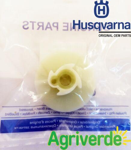 Puleggia Avviamento Motosega Husqvarna 51 55 RANCHER 505303735
