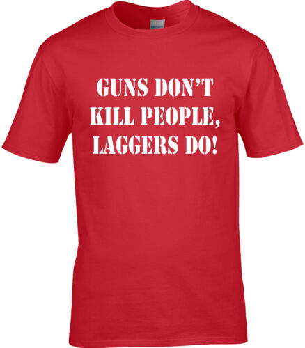 Gamers Gaming Mens T-Shirt Lag Lagger Goldie Lookin Chain Funny Online MMO Geek
