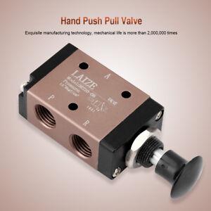 Pneumatic-G1-4-2Position-3Way-Manual-Hand-Push-Pull-Air-Valve-Control-3R210-08-e