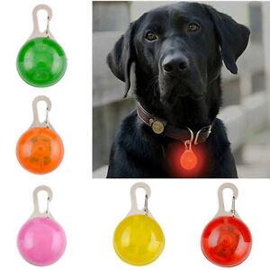 Fascinating-Pet-Dog-Cat-Puppy-LED-Flashing-Collar-Safety-Night-Light-Pendant