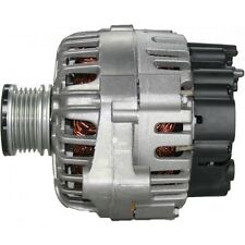 Lichtmaschine Generator Smart FORFOUR (454) 1.5 CDI + Mitsubishi Colt 1.5 DI-D
