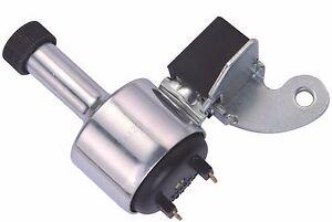 Union-UN-4190-Bottle-Dynamo-6-volt-3-watt-Silver-for-Front-amp-Rear-Bike-Light-Set