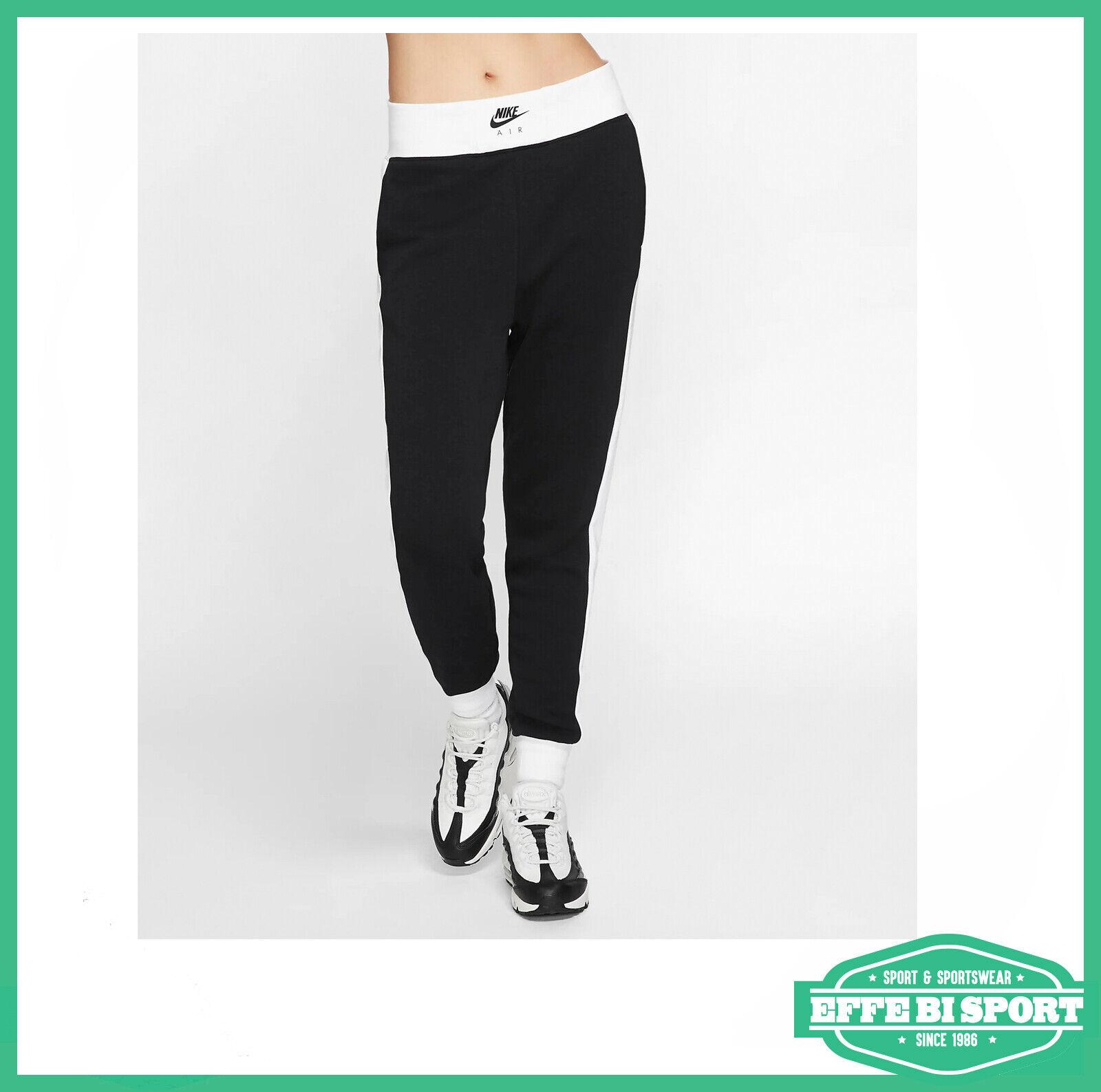 Abbigliamento Fitness e palestra Pantaloni Uomo Nike Air
