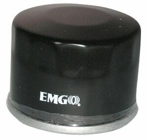 NORTON-COMMANDO-OIL-FILTER-06-3371-EMGO-IMPORT-WW97028