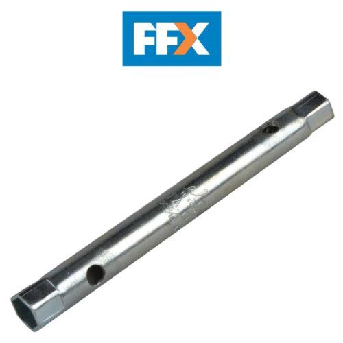 Melco melta 18 TA18 A//F Box Spanner 7//8 x 1 x 6 in environ 15.24 cm