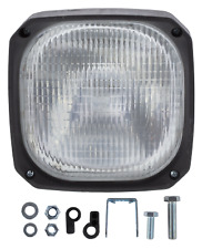 Lamp 9x1439 Fits Caterpillar Rm250c Rm350 Rm350b Rr250 Rr250b Sm350 Ss250 Ss250b