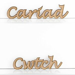 Cwtch welsh dating customs