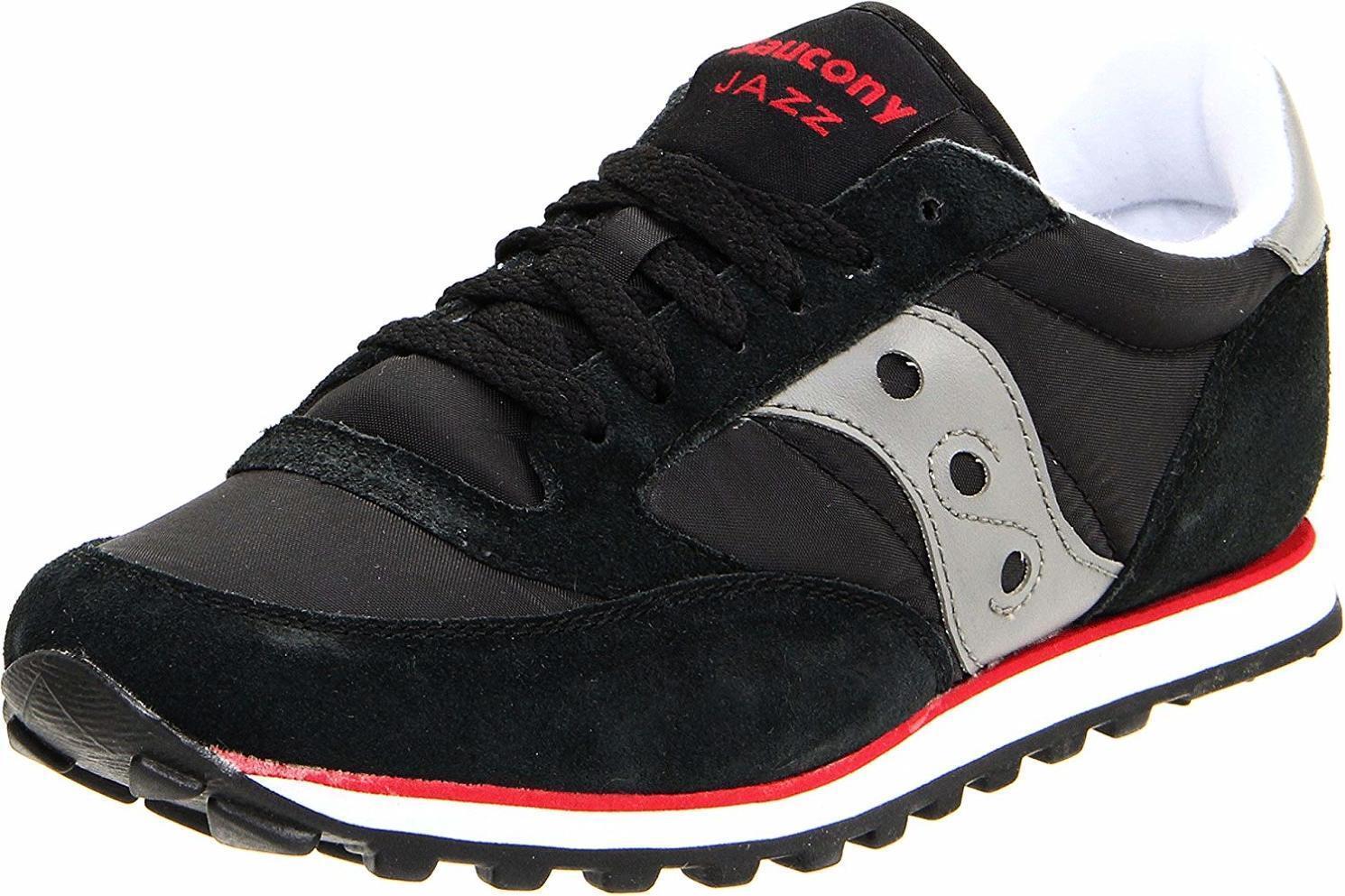 Saucony Originals Jazz Low Pro Sneaker - Choose SZ color
