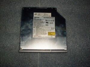 LETTORE-DVD-MASTERIZZATORE-CD-Quanta-SBW-242U-IDE-24x-24x-24x-8x