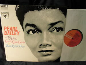 Pearl-Bailey-All-About-Good-Little-Girls-amp-Bad-Little