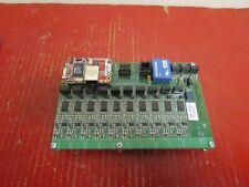 No Name Circuit Board Ebwdasb Sn 0003 110307 With Sp 05806443