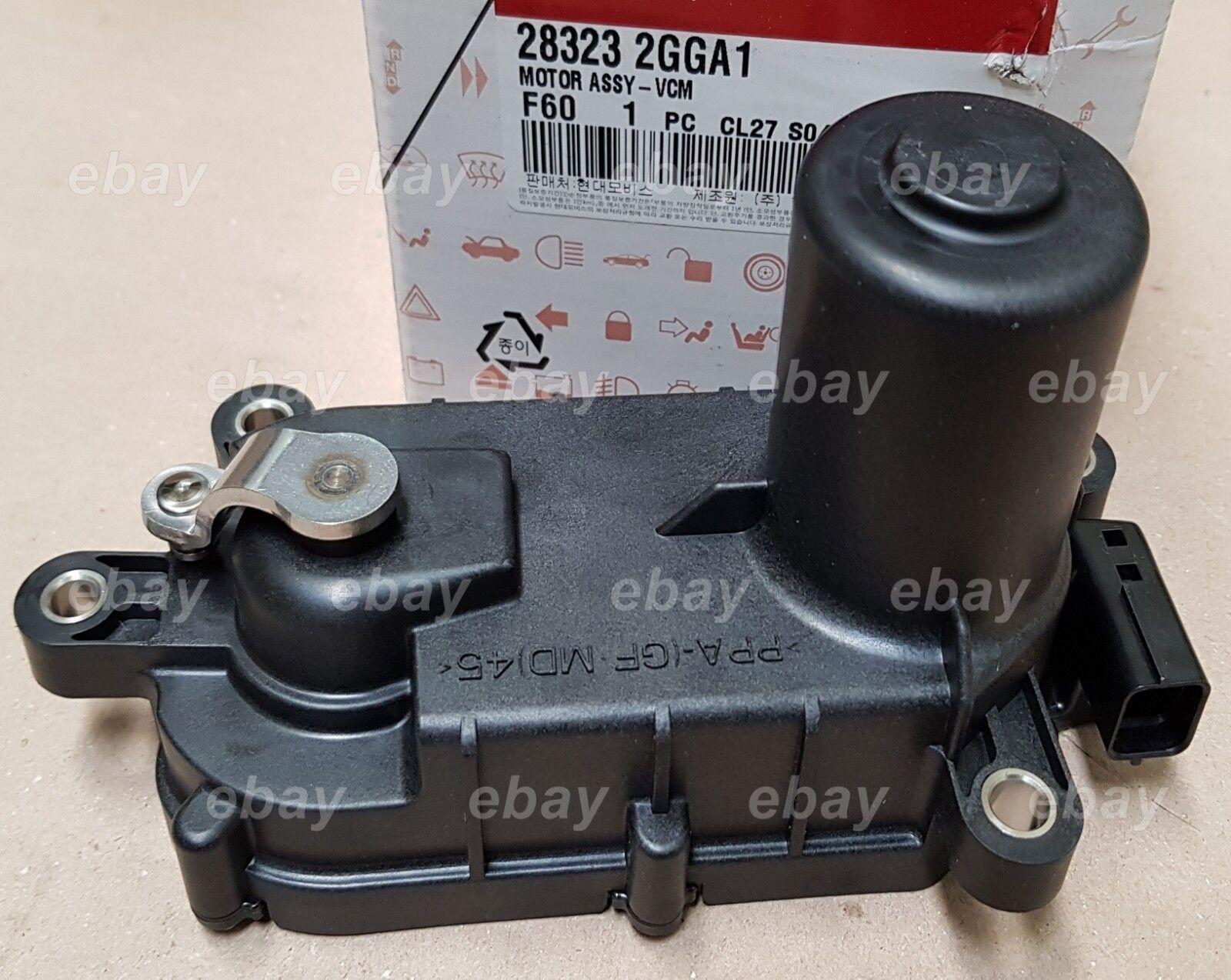 CDI 414-5532 20HP 35HP 90-115-140 HP Inline 6 Mercury Internal Engine Harness MD