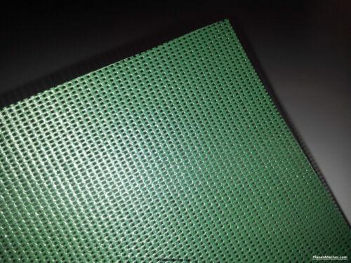 Windschutznetz//Netzgewebe//Schneeschutz//Mesh 4,75€m² 295g//m² grün,grau,schwarz