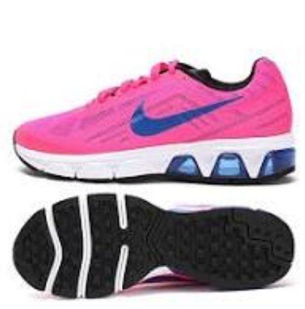 Nike air max wmns boldspeed hiper rosa / hiper cobalt-nero noi