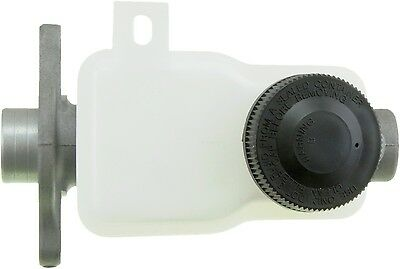 Dorman M630284 New Master Brake Cylinder