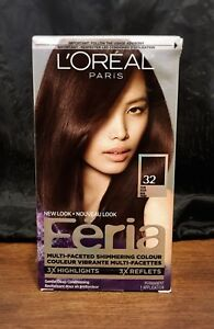 L-039-Oreal-Paris-Feria-Multi-Faceted-Shimmering-Hair-Color-32-Plum-Black