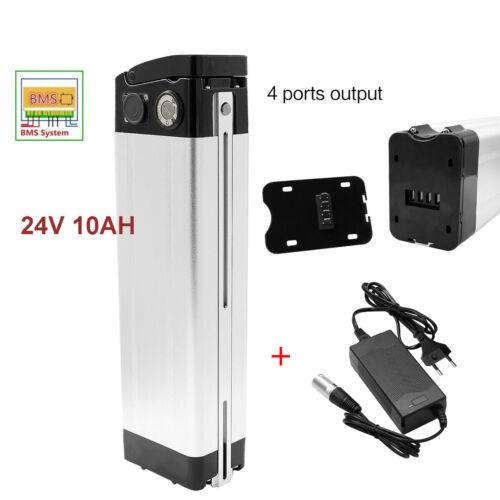 24V 36V 48V 12Ah 10Ah 20Ah 250W 350W 500W 1000W 1500W Fahrrad lithium batterie