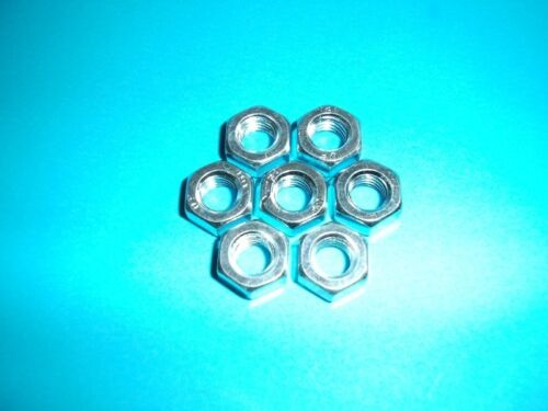 10 résistance 593-0 MOX 22ohm 2 watts Complementary 22r 2w 0414 015436