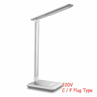 Philips 71570 Eye Care Table Lamp High Quality Led Light