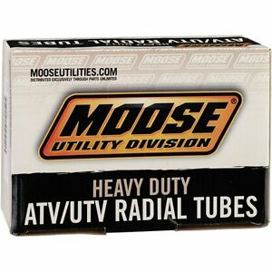Quad-ATV-Tire-hose-27-x-9-50-12-Heavy-Duty