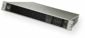 Cisco-ASA5545-FPWR-X-K9-2500-Anyconnect-Apex-FirePOWER-Module