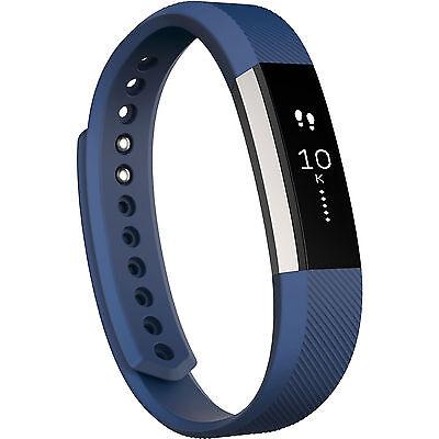 FITBIT ALTA Gr. S (14-17 cm), Fitness Armband